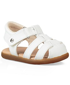 Baby Kolding Sandals