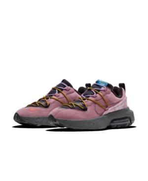 Nike WOMEN'S AIR MAX VIVA CASUAL SNEAKERS FROM FINISH LINE