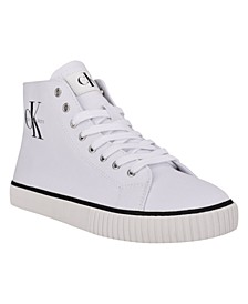 Men's Oita Sneakers