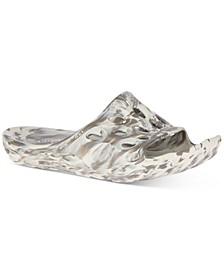 Men's Hydro Slide Sandals