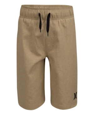 Hurley Clothing LITTLE BOYS HYBRID SHORT