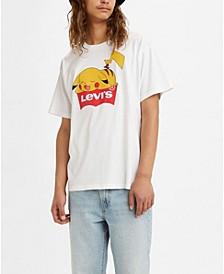 x Pokémon Unisex T-shirt