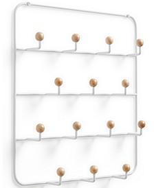 Estique Multi-Organizer