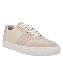 Men's Alan Sneakers
