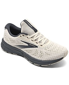 Women's Anthem 4 Running Sneakers from Finish Line