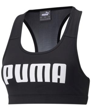 Puma 4KEEPS LOW IMPACT SPORTS BRA