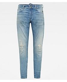Men's Lancet Skinny Jeans