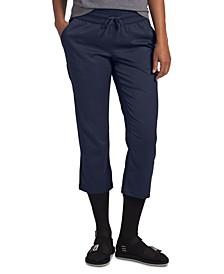 Aphrodite FlashDry XD™ Capri Pants
