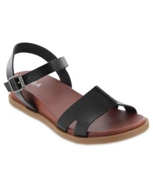 Women's Olina Sandal Women's Shoes
