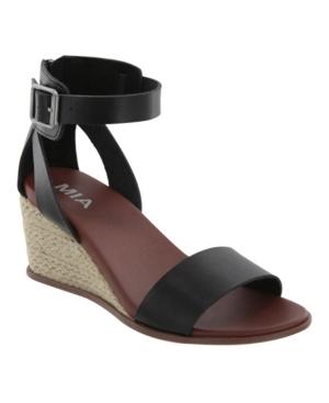 Women's Betsy Sandal Women's Shoes