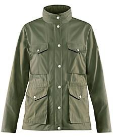 Raven Lite Jacket