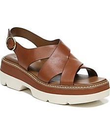 Halifax Sandals
