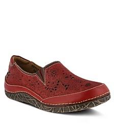 L'Artiste Women's Libora Loafers