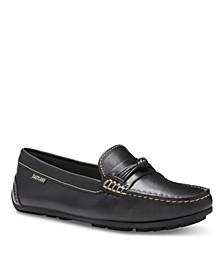 Women's Danica Slip-On Loafer Flats