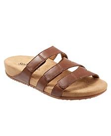 Women's Blythe Sandal