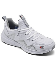 Women's Ripple A Casual Athletic Sneakers from Finish Line