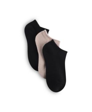 Women's Low Cut Socks