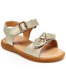 Little Girls Whitney Sandals