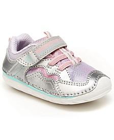 Toddler Girls Soft Motion Kylo Sneaker
