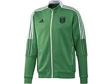 Men's Austin FC Anthem Jacket
