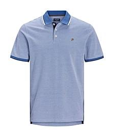 Men's Bluwin Polo Shirt