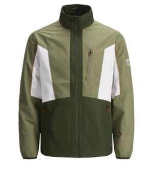 Men's Carson Lightweight Jacket