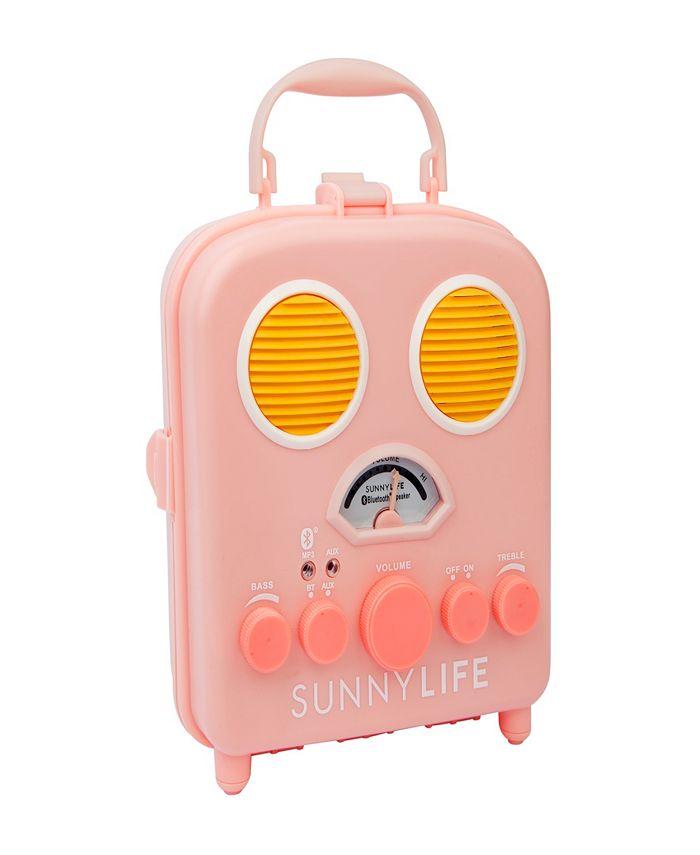 Sunnylife -