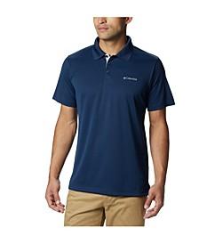 Men's Utilizer™ Polo