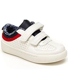 Toddler Boys Casual Sneaker
