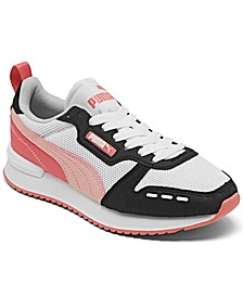 Big Girls R78 Running Sneakers from Finish Line
