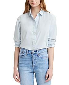 Women's The Classic Shirt