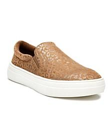 Women's Harry Sneakers