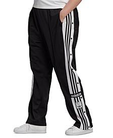 Plus Size Primeblue Track Pants