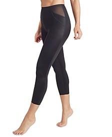 Fit & Firm Shapewear Leggings 2357