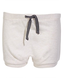 Baby Boys Tiger Shorts, Created for Macy's