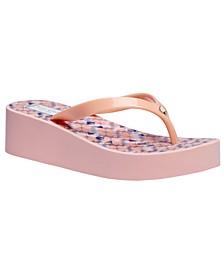 Women's Rio Flip-Flop Sandals