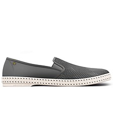 Men's Classic 20 Slip-On Shoes