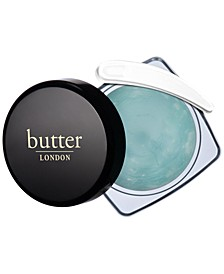 LumiMatte Cool Blue Blurring Primer