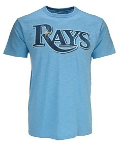 Tampa Bay Rays Shop: Jerseys, Hats, Shirts, & More - Macy's
