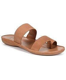 GenN-Drift Thong Sandals