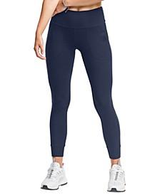 Women's Authentic Jogger Leggings