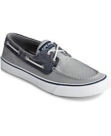 Men's Bahama ll Boat Shoes
