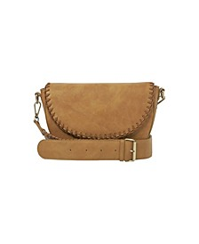 Women's The Echo Crossbody