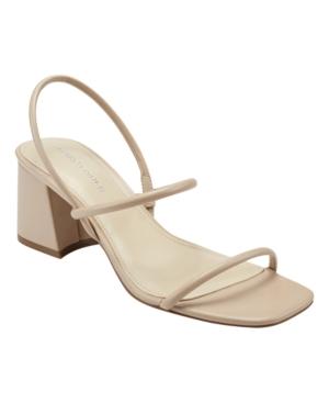 Women's Galvin Dress Sandals Women's Shoes