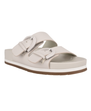 Women's Keena Footbed Sandals Women's Shoes