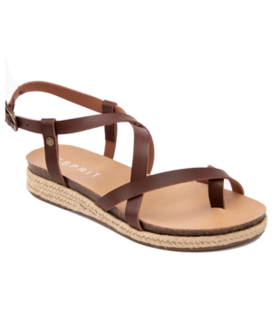 Judy Sandals Women's Shoes