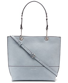 Sonoma Tote with Pouch