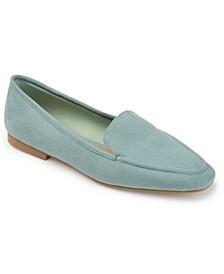Women's Tullie Loafer Flat