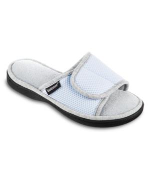 Women's Adjustable Slide Slippers