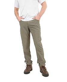Mountain And Isle Men's Commuter Pant